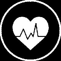 cardio3