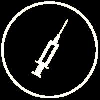 anestesiablanco