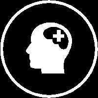neurocirugia 03