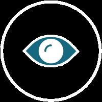 oftalmologa 03