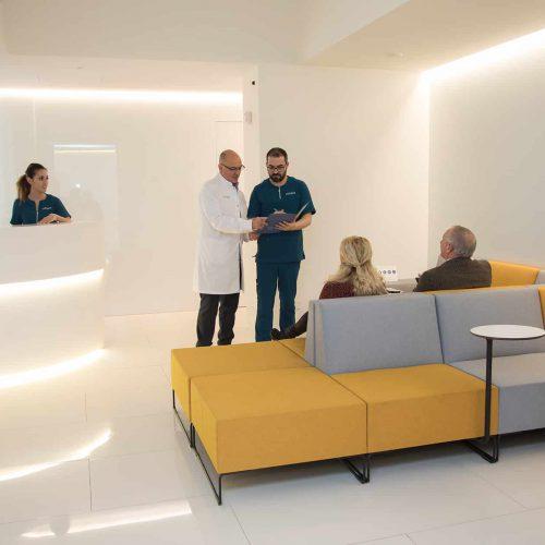 alquiler consulta medica sevilla 2