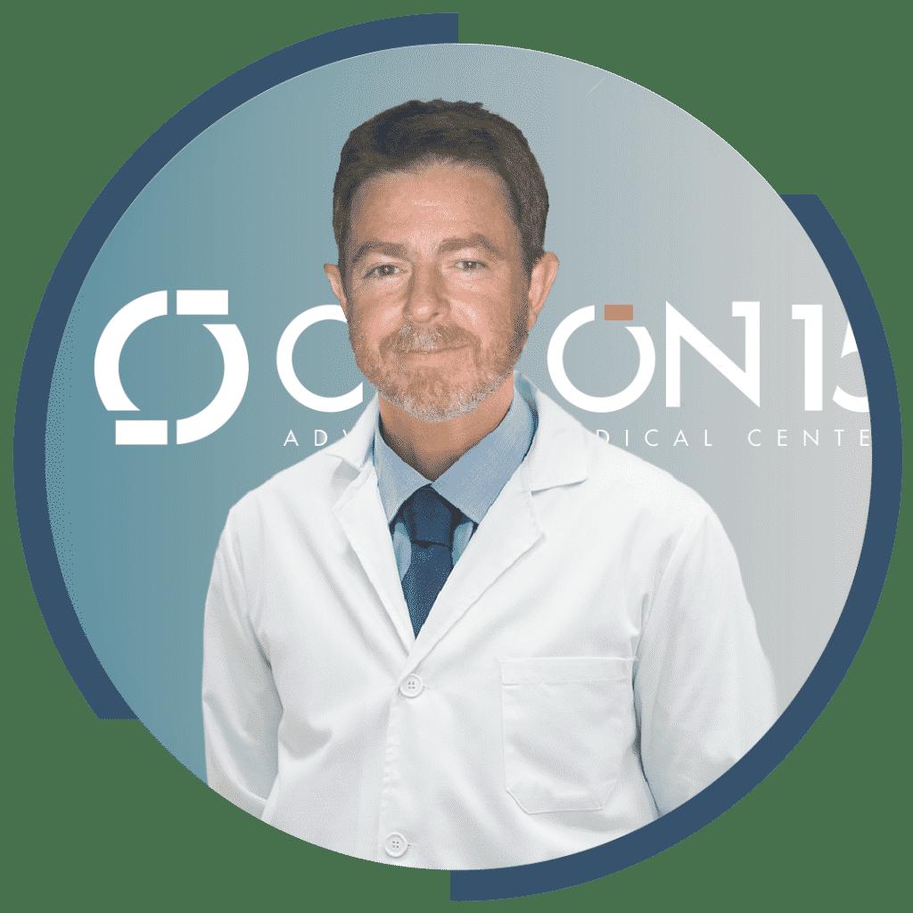 dr. francisco cabello santamaria 04