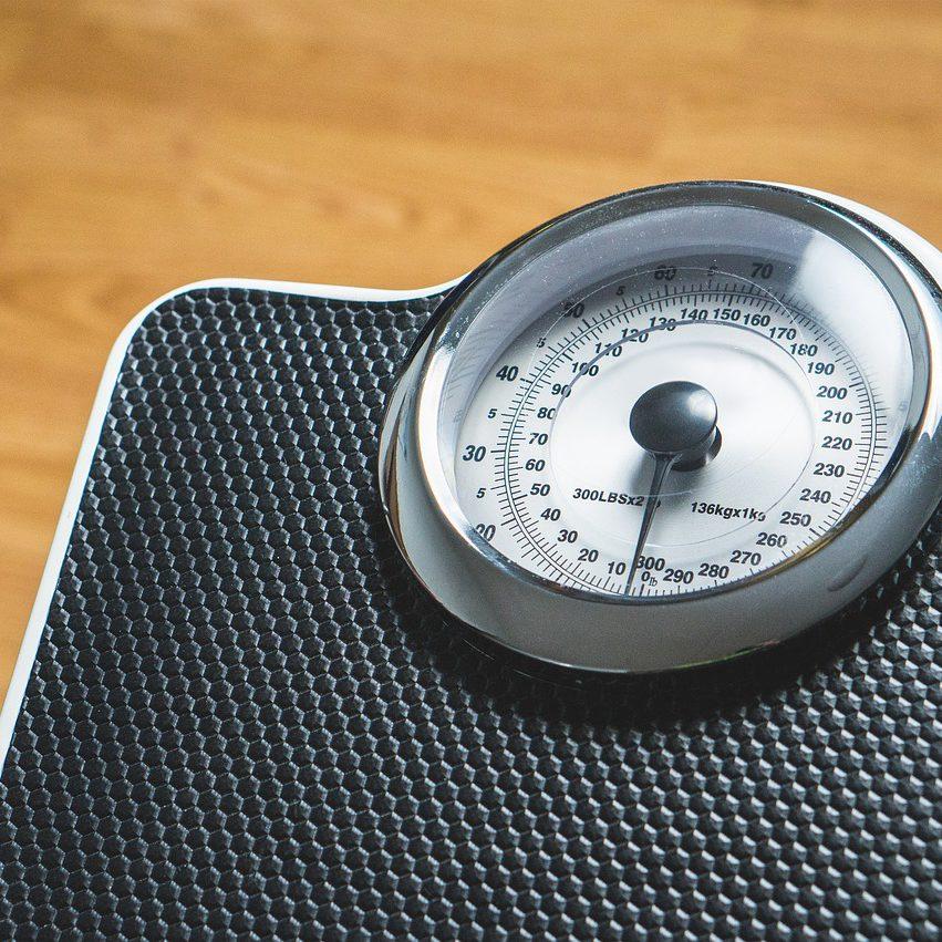 obesidad4 colon15 sevilla