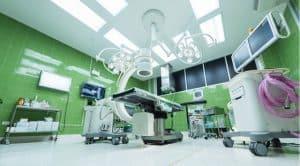 cirugia maxilofacial colon sevilla