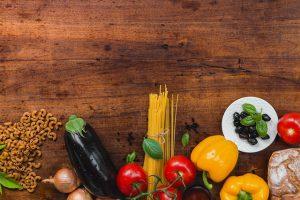 digestivo nutricion colon sevilla
