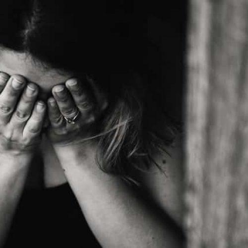 endometriosis colo sevilla