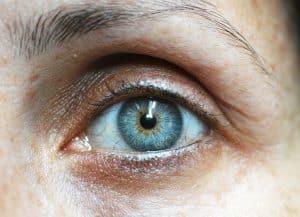 oftalmologia colon sevilla