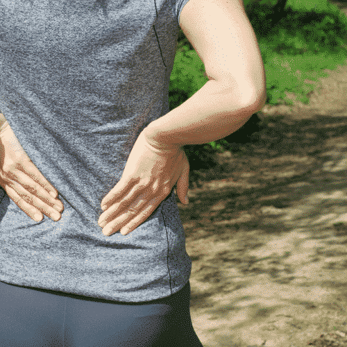 hernia discal tratamiento colon sevilla