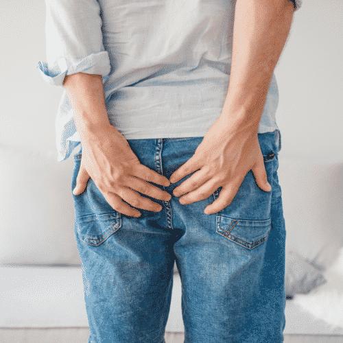 problema fistula anal colon sevilla