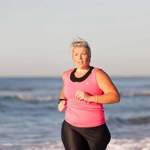 importancia ejercicio bariatrica