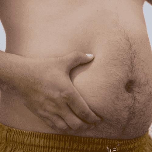 sobrepeso obesidad colon sevilla