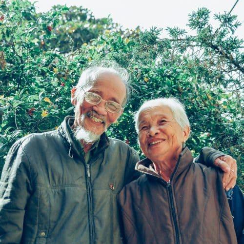 estenosis personas mayores riesgo