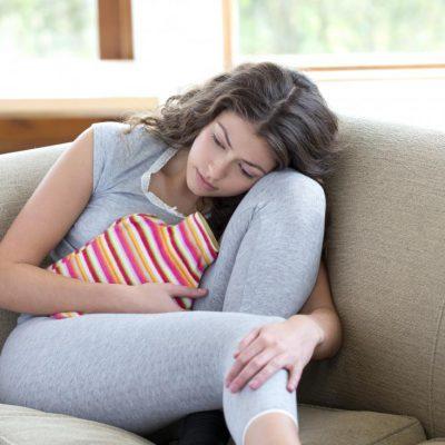 El Dolor Crónico de Suelo Pélvico puede llegar a ser limitador de la actividad diaria.