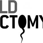 Colón15 y Andromedi celebran el Día Mundial de la Vasectomía 2019