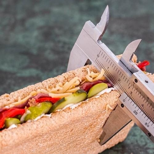 Diagnóstico y tratamiento de la obesidad y el sobrepeso 1