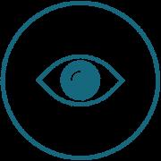 oftalmologa 01