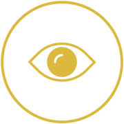 oftalmologa 02